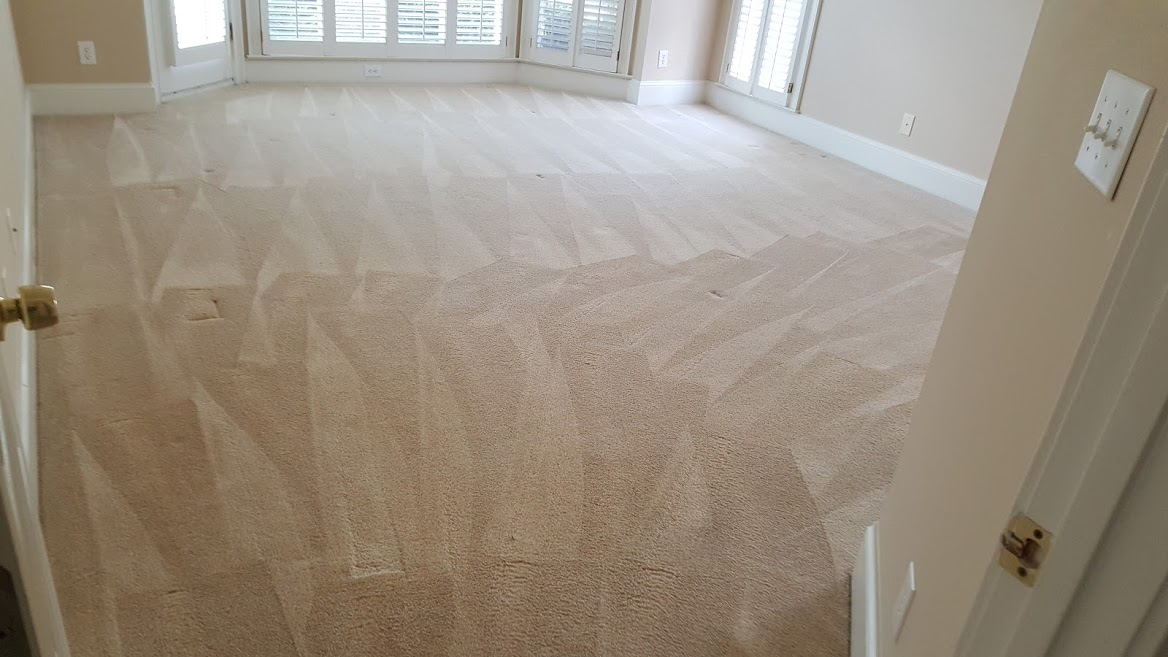 Carpet Cleaning Conyers Ga Two Birds Home