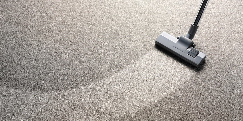 Carpet Cleaning Conyers Ga Purequality Multi Serrvices